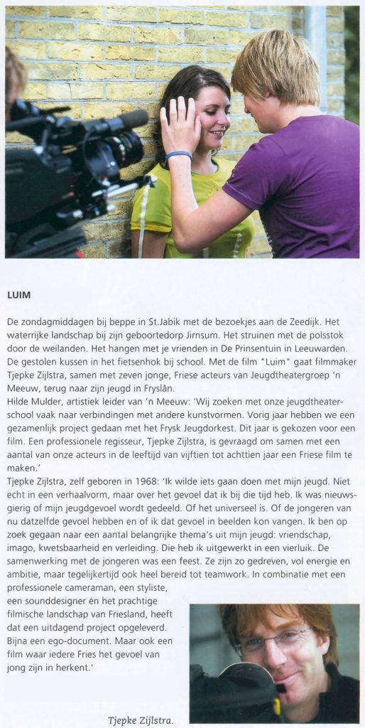 FrieslandPost