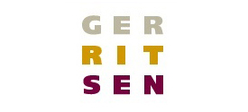 gerrts