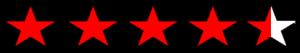 stars-luim1-300x53