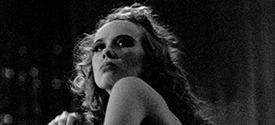 /Pulp Mania /Theatre, Dance & Music