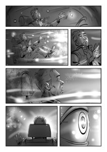 Crash-Book-07-(7)