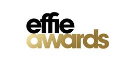 Effies