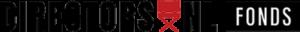 Logo_DNLF-46