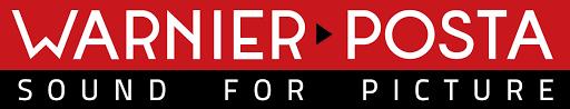 WarnierPosta_logo