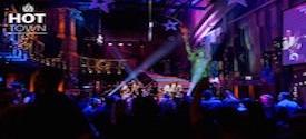 /ShowBizCity /Theatre, Dance & Live Music /Joop van den Ende