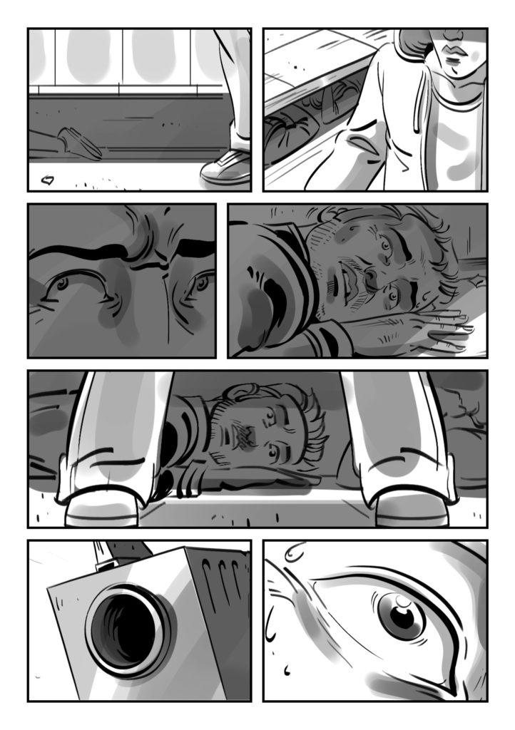 Crash-Book-015-(11)