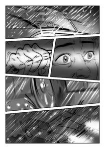 Crash-Book-05-(31)