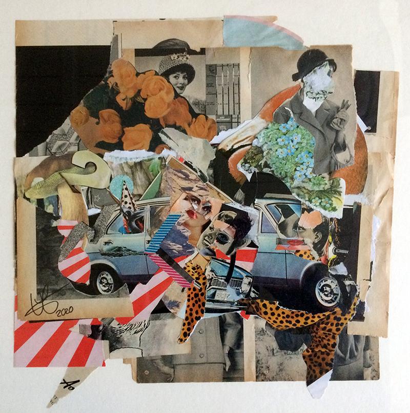 Crash_CollageArt_by_SusanvanHam